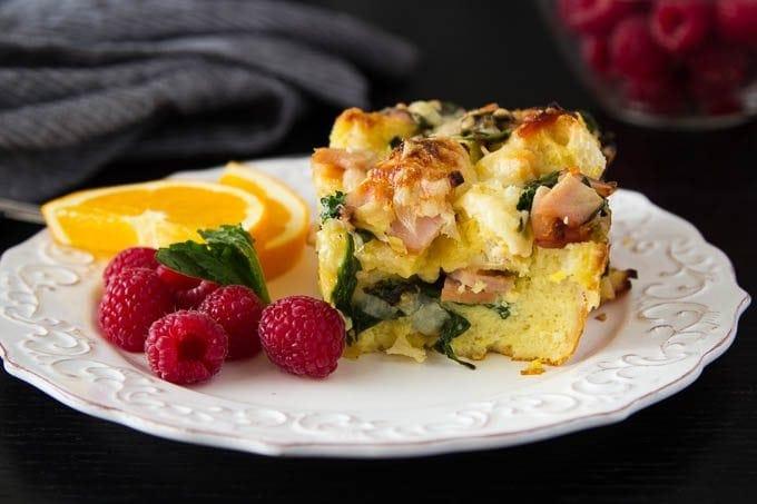 easy_breakfast_casserole featured 1