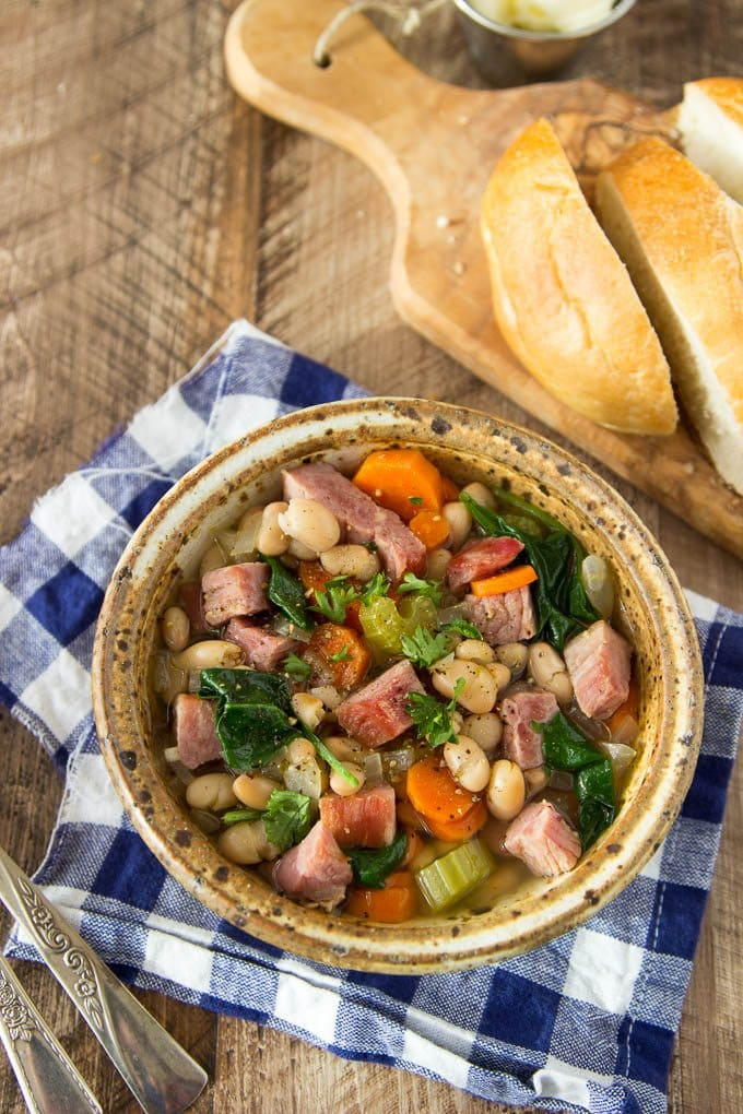 ham-bean-soup.jpg