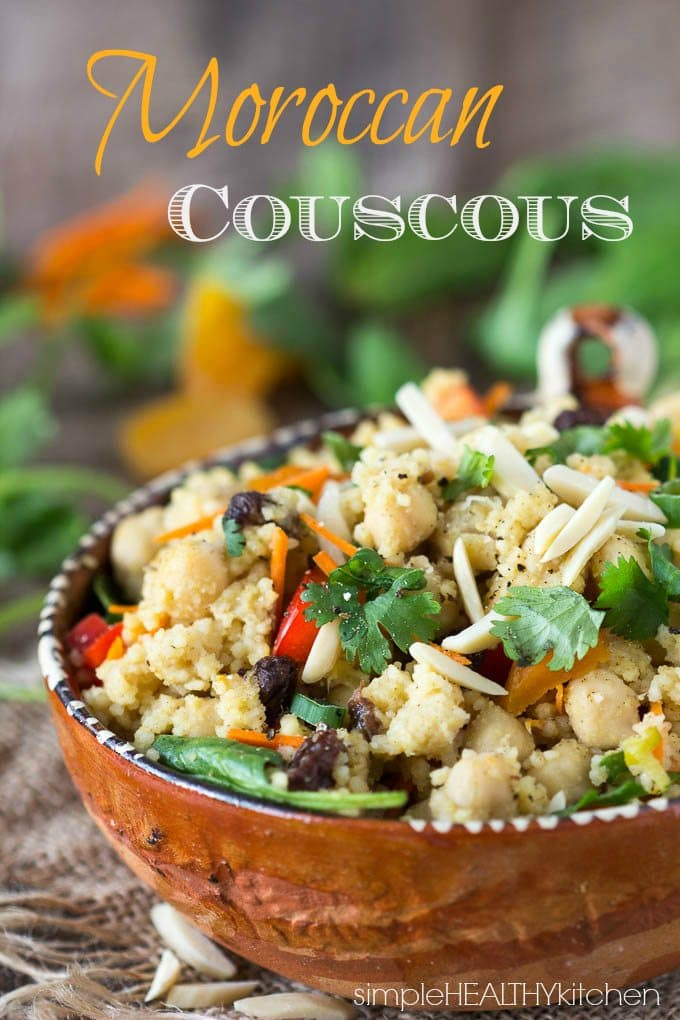moroccan-couscous-recipe