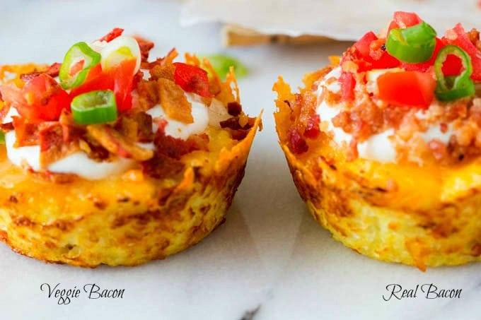 faux-loaded-potato-skins veggie and real 2