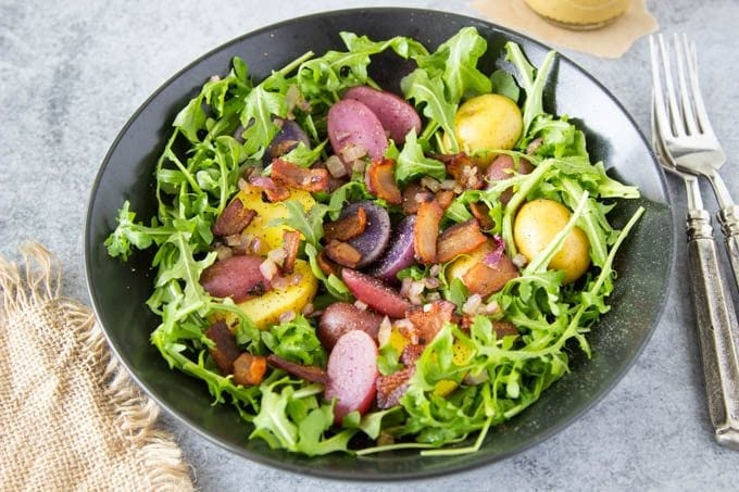 warm-potato-salad-easter-basket-salad 680