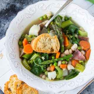 spring-vegetable-soup 3