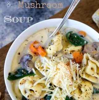 creamy_tortellini_soup PM