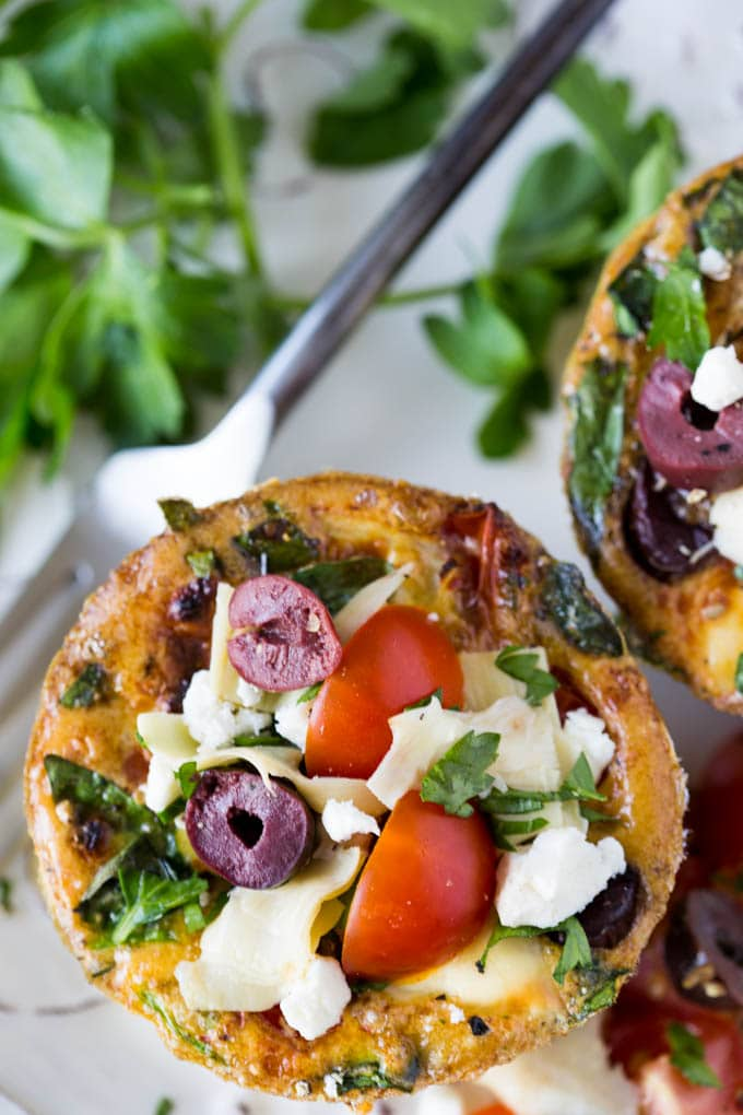 mediterranean- omelette-cups 3