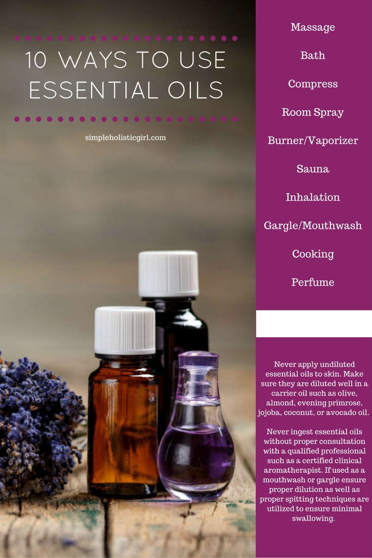 10-ways-to-use-essential-oils