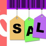 Online Coupon Codes 1/29/13