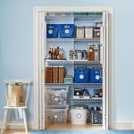 The Best Way to Organize the Pantry