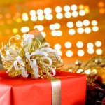 Clutter-Free Gift Giving
