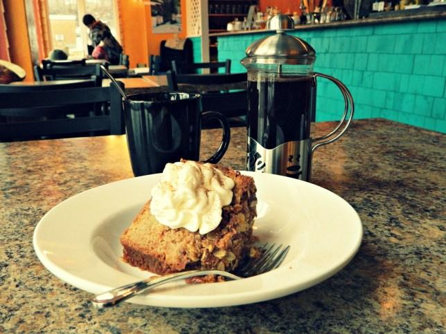 Blog-Interval Cafe 10