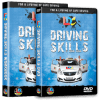 driving-skills-dvd-workbook