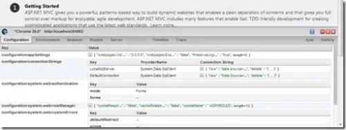 Home_Page_-_My_ASP.NET_MVC_Application_-_Google_Chrome_2013-05-19_09-57-54