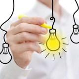 55 articles de blog pour votre entreprise