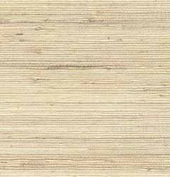 American-Blinds-and-Wallpaper-Mandarin-Fantasy-Grass-Cloth-MFP565-240x250