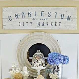 Charleston sign thumbnail