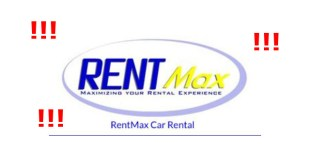 rentmax
