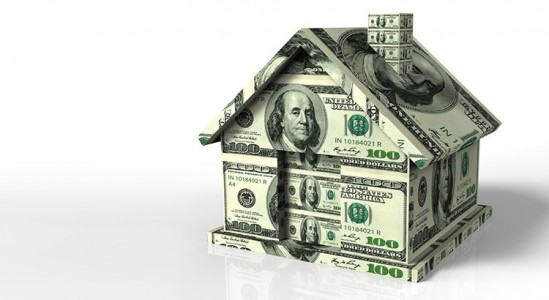 Put Your Housing Cost To Work For You! | Simplifying The Market