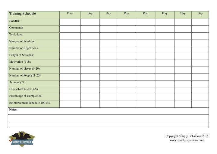 Training_Schedule_pdf