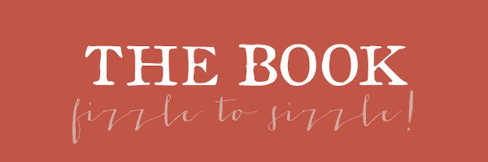 book-slider
