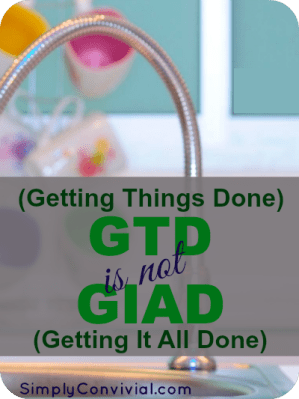 get-it-all-done