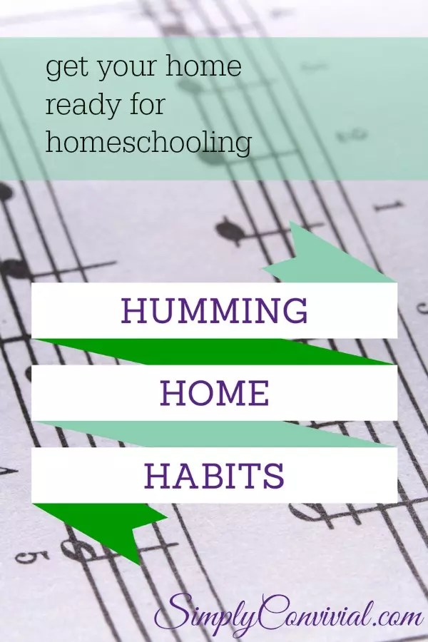 humminghome