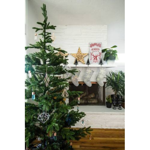 Medium Crop Of Home Depot Christmas Hours