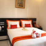 guest house yogya lotus