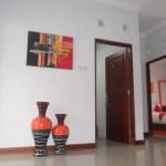 penginapan di jogja unit ambarukmo 2 simply homy guest house