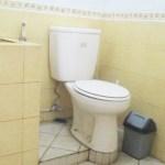 toilet-gh-antapani-web