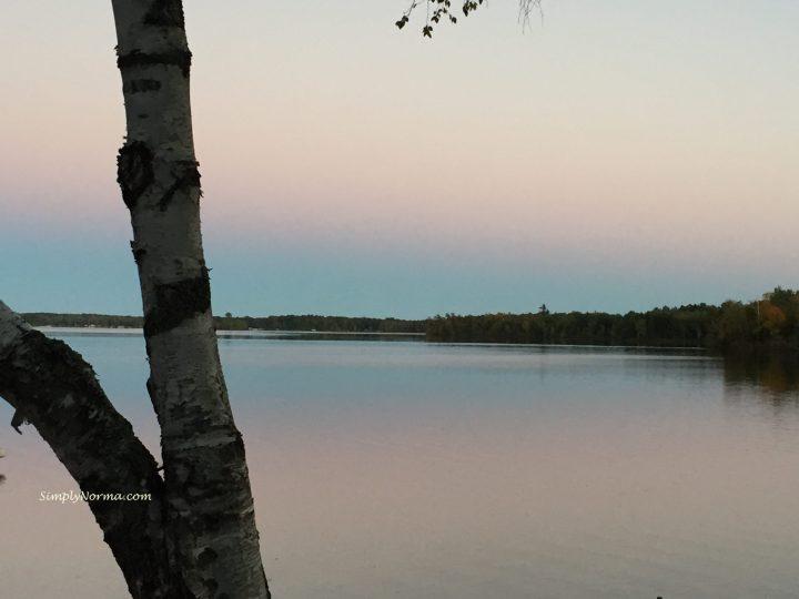 Bay Lake, Minnesota