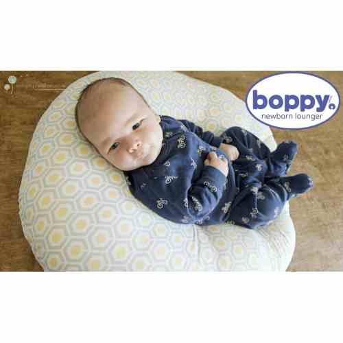 Medium Crop Of Boppy Newborn Lounger
