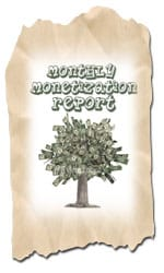 monthlymoneyreport-1