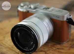 fujifilm camera-1