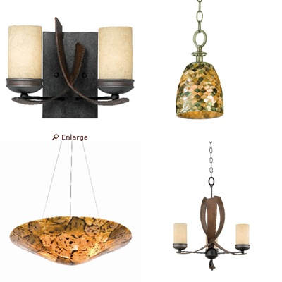 Spotlight on Valley Lighting and Home Decor