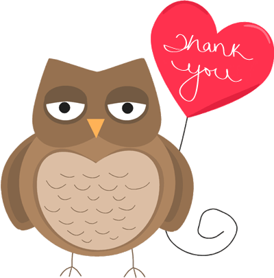 owl-thanks