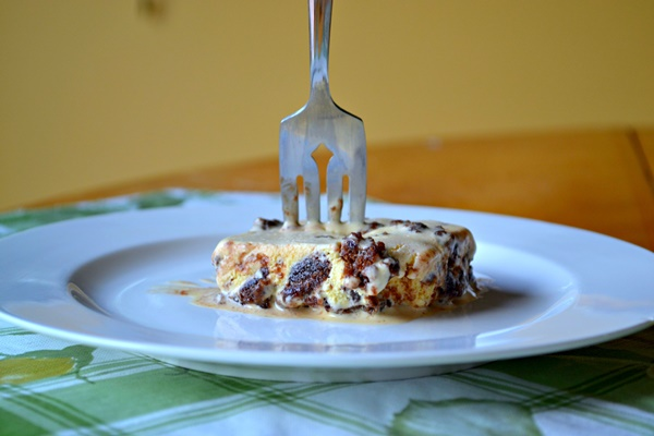 brownie-ice-cream-slice 2