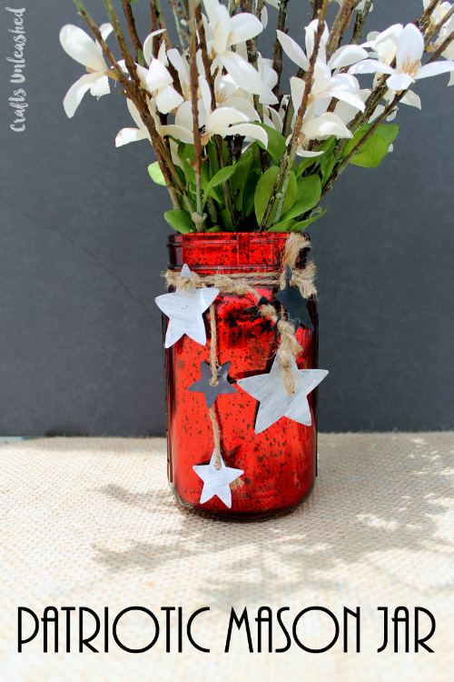 Friday Favorites - Week 326 - With 4th of July Decor