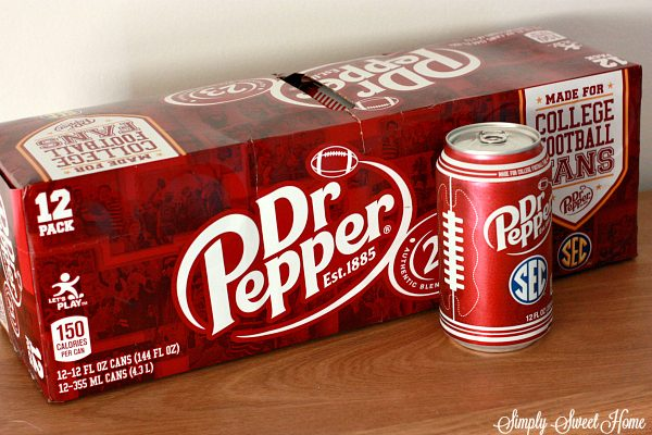 dr-pepper-special-edition