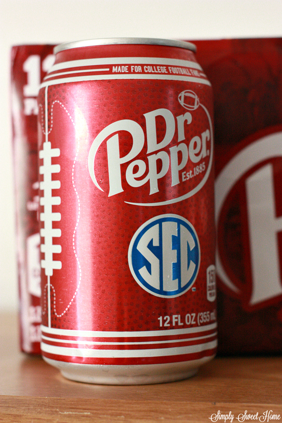 dr-pepper-can