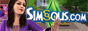 Simsous  – French fansite that posts about The Sims games