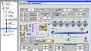 BMS-GF-simtech-knx-milano_0