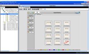 Supervisione-Quadri-elettrici-bacnet-knx