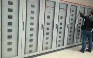 Supervisioni-quadri-elettrici-knx-bacnet-allarmi