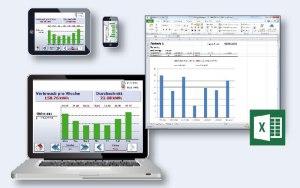 dashboard-monitorizzazioni-consumi-building-simtech