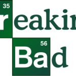 Breaking Bad will surely be missed!