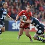 Robin+Copeland+Sale+Sharks+v+Munster+Rugby+OG74lHAsvCol