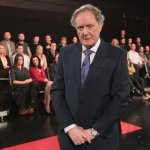 the-peoples-debate-with-vincent-browne-on-tv3picturesbrian-mcevoy-2-630x494