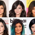 Kylie-Jenner-Beauty-Evolution