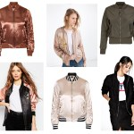 bomber jackets collage 2