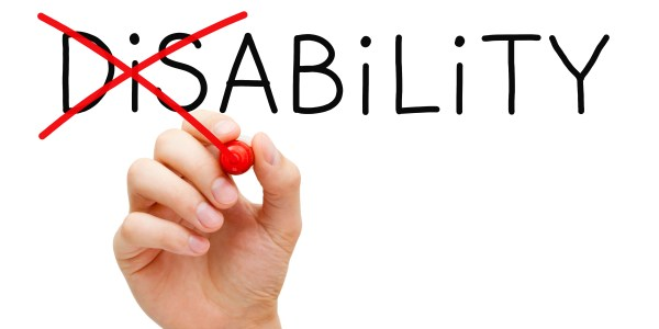 Ill-Informed: An interview with a user of the Disability Support Services in NUI Galway