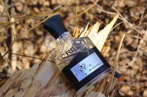 Creed Aventus. ¿El rey de los perfumes masculinos?